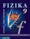 Fizika 9. mozgások, energiaváltozás tankönyv 9 o. 7. kiad.