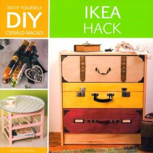 DIY - Ikea Hack