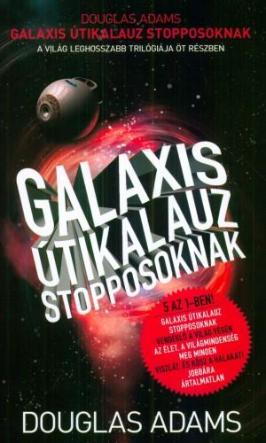 Galaxis útikalauz stopposoknak