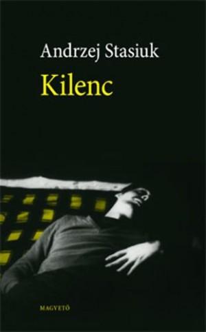 Kilenc