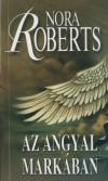 Az angyal markában