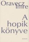 A hopik könyve