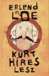Kurt híres lesz