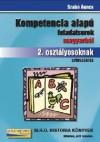 Kompetencia alapú feladatsorok magyarból 2. osztályosoknak - Szövegértés