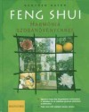 Feng Shui - Harmónia Szobanövényekkel