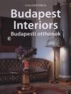 Budapest Interiors - Budapesti Otthonok