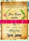 Jane Austen naplója