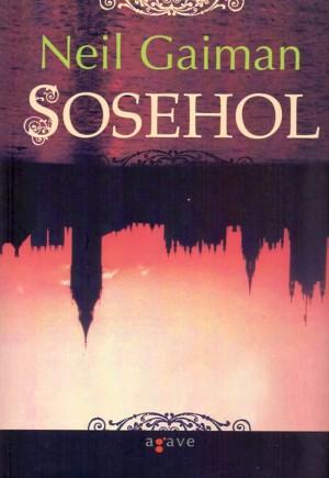 Sosehol