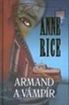 Armand, a vámpír