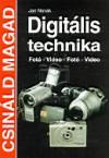 Digitális technika - Fotó - video