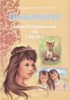 Olvasónapló - Szélike királykisasszony, Vuk, A két Lotti