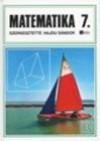 Matematika 7 o. tankönyv, emelt szint (átd.kiad.)