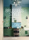Brussels Style - Icon