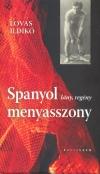 Spanyol menyasszony - Lány, regény