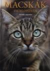 Esther Verhoef - Macskák enciklopédiája