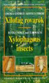 Xilofág rovarok - Xylophagous insects