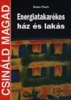 Energiatakarékos Ház És Lakás