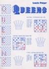 Queens (magyar-angol ny.)