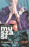 Muszasi I.