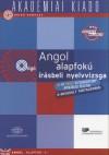 Angol alapfokú írásbeli nyelvvizsga (b1) - Az origó vizsgaközpont hivatalos tesztjei