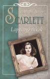 Scarlett - lappangó titkok