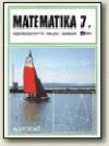 Matematika 7. általános iskola 7. osztály alapszint. kerettanterv szerint átdolgozott