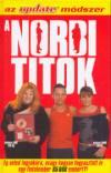 A NORBI TITOK