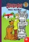 Scooby-Doo! Igazi rejtély