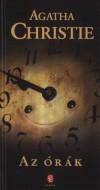 Az órák