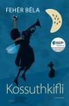 Kossuthkifli