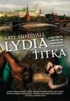 Lydia titka