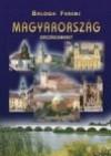 Magyarország - Országismeret