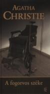 A fogorvos széke