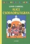 Alice Csodaországban 5.kiad.