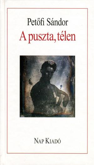 A PUSZTA, TÉLEN