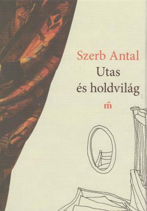 """Képtalálat a következőre: """"szerb antal utas és holdvilág"""""""