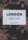 London - Hotels &Amp; More
