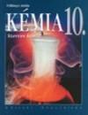 Kémia 10 o. Szerves kémia