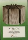 Matematika 7. gyakorló 7. osztály