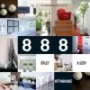 888 Ötlet A Szép Otthonhoz