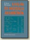 Analóg és digitális áramkörök 6. kiad.