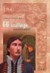 66 irodalmi szállóige