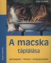 Anna Laukner - A macska táplálása