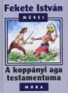 A koppányi aga testamentuma 4.kiad.