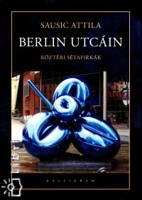 http://static.libri.hu/cover/77/0/738124_4.jpg