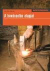 A kovácsolás alapjai