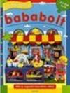 Bababolt - Építőkönyv