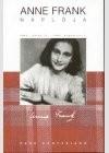 Anne frank naplója 1942.jún.12.-1944.aug.1. 5. kiad.