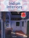 25 - Indian Interiors
