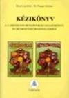 Kézikönyv a 3. osztályos hétszínvirág olvasókönyv és munkafüzet használatához